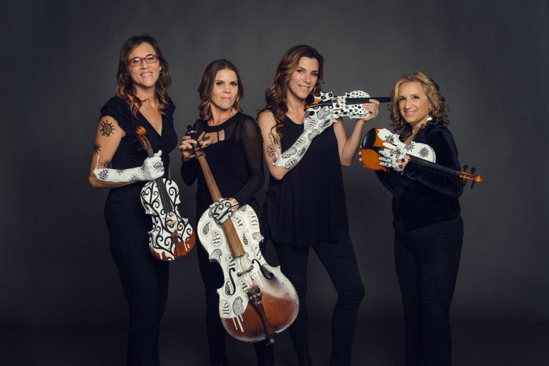 Real_Vocal_String_Quartet(LR)Emily_Onderdonk(violin)Vanessa_Ruotolo(cello)Darcy_Rindt(viola)Irene_Sazer(violin)Photo-by-Lenny_Gonzalez