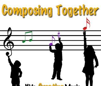 Composing Together