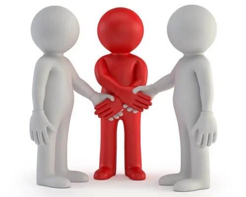 مسودات الأونسيترال لاتفاقية إنفاذ اتفاقات تسوية الوساطة ولقانون نموذجي بشأن  الوساطة التجارية الدولية واتفاقات التسوية الدولية الناجمة عن الوساطة • تحكم