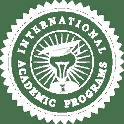 International Academic Programs