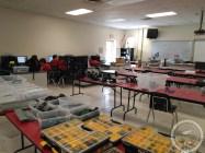 Colegios privados Arizona (104)
