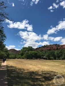 Colegios privados Arizona (11)