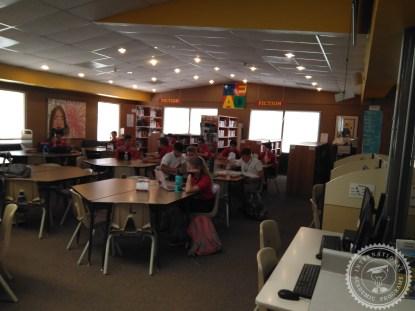 Colegios privados Arizona (121)