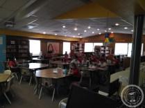 Colegios privados Arizona (123)