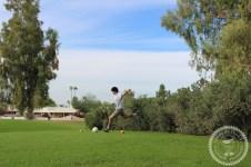 Colegios privados Arizona (146)