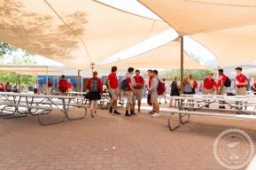 Colegios privados Arizona (170)