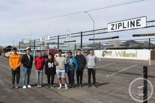 Colegios privados Arizona (2)