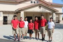 Colegios privados Arizona (3)