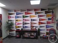 Colegios privados Arizona (52)