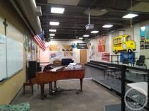 Colegios privados Arizona (77)
