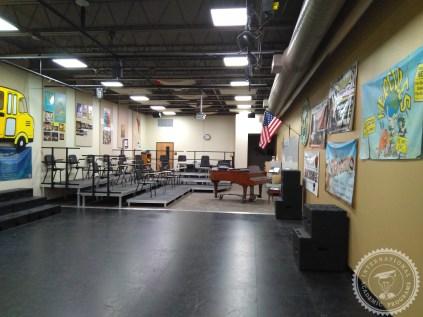 Colegios privados Arizona (80)