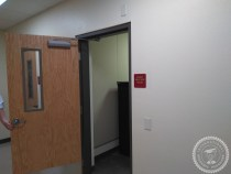 Colegios privados Arizona (82)