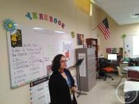 Colegios privados Arizona (88)