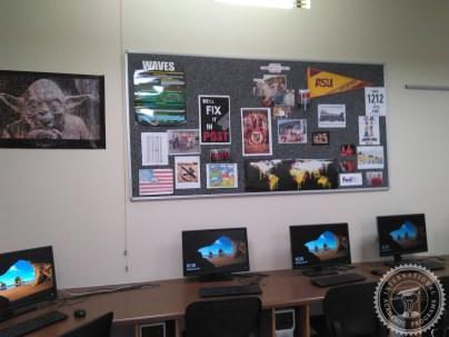 Colegios privados Arizona (90)