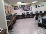 Colegios privados Arizona (93)