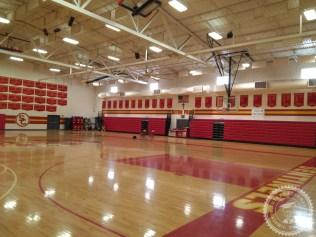 Colegios privados Arizona (95)