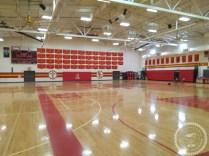 Colegios privados Arizona (96)
