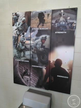Internados militares (115)