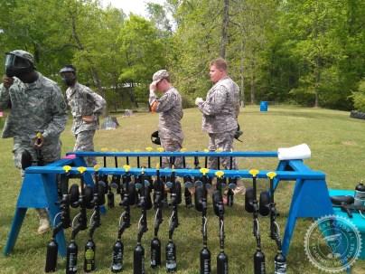 Internados militares (13)