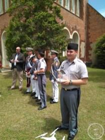 Internados militares (14)