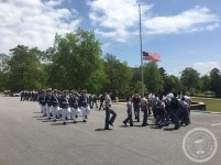 Internados militares (150)