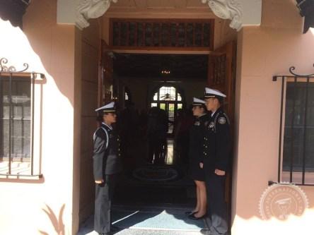 Internados militares (175)