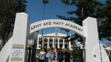 Internados militares (48)