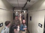 Internados militares (63)