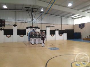 Internados militares (71)
