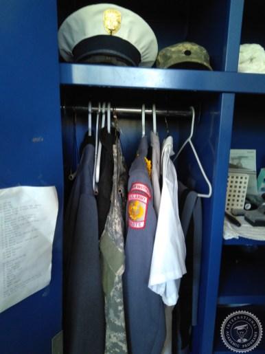 Internados militares (95)