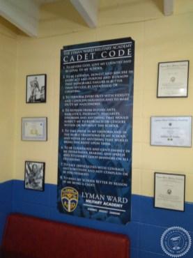 Internados militares (96)