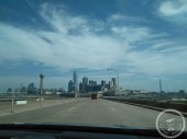 Texas (134)
