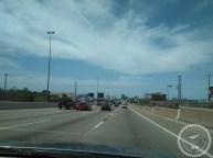 Texas (141)