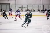 MensHockey