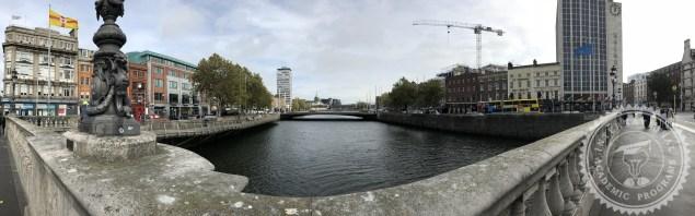 Irlanda (10)