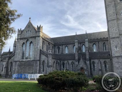 Irlanda (118)