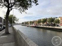 Irlanda (21)