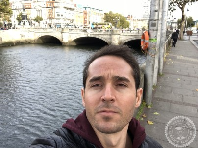 Irlanda (25)
