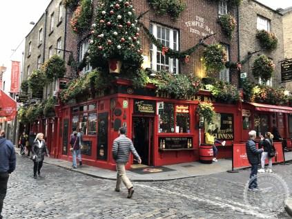 Irlanda (346)