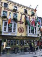 Irlanda (348)