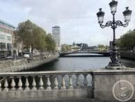 Irlanda (5)