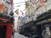 Irlanda (67)
