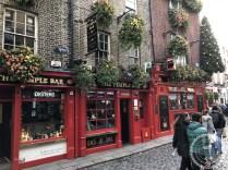 Irlanda (73)