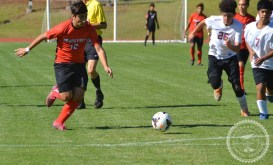 Dani - soccer (10)