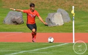 Dani - soccer (11)