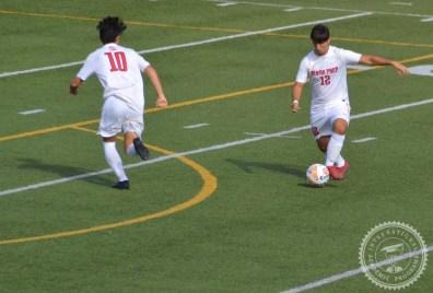 Dani - soccer (14)