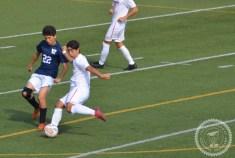 Dani - soccer (17)