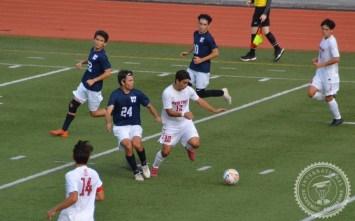 Dani - soccer (3)