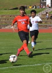 Dani - soccer (7)