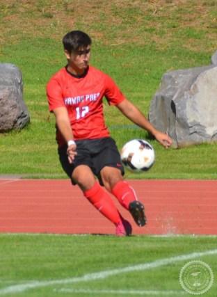 Dani - soccer (8)